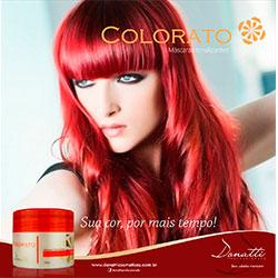 colorato-vermelho-destaque